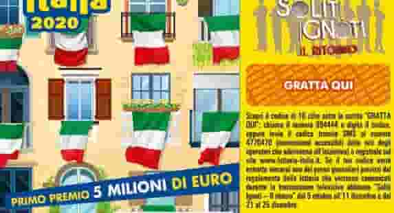 biglietti-vincenti-lotteria-italia-2021