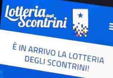 Funzionamento Lotteria degli scontrini | Da febbraio 2021 si parte, ecco come partecipare