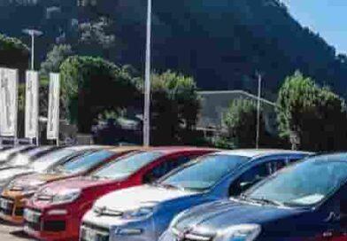 Mercato auto aprile 2021 | Prosegue il drastico calo delle immatricolazioni